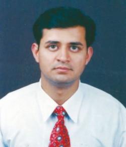 Vikram Kakkar Kotak Mahindra