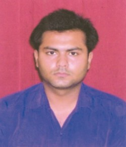 Sachin Sharma ICICI Bank