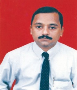 Raj Kishore Bhala DS Group