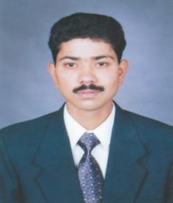 Akashdeep Deb RAYBan (Bausch & Lomb)
