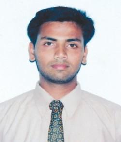 Murlidhar Singh PARLE