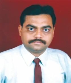 Amit Bhardwaj DS Group