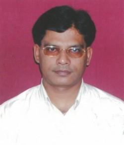 Sheshadri Chakraborty PARLE