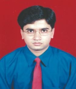 Amit Bhargava LG Life's Good
