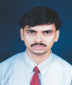 Ajay Pareekh POLAR