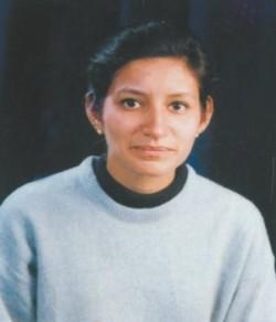 Shefali Madan Modi Xerox