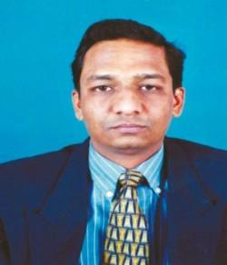 Nishant Goyal METHODEX