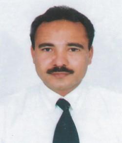Subhash R Bhomia MTS (Shyam Tele)