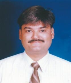 Vivek K Sharma ECE Elevators