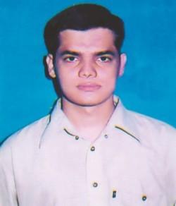 Vijay Kapoor GENPACT
