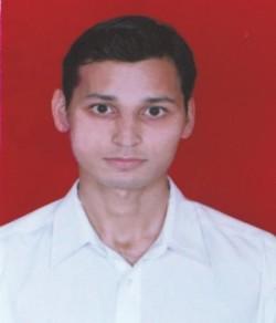 Mahesh Sharma GENPACT