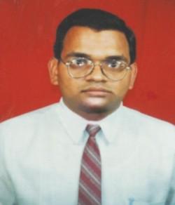 Rishabh Varshney Trident Oberoi