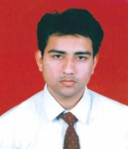 Amit Sharma Sheraton