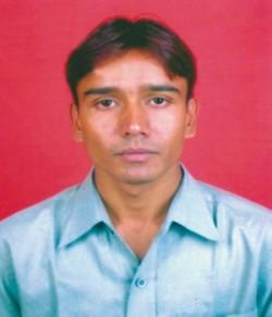 Amit Sharma Yamha Motors