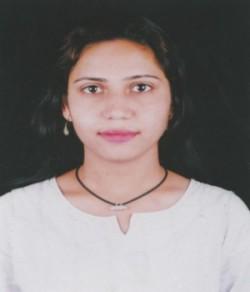 Shweta Sharma Amrapali Jewels