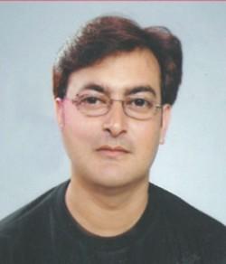 Shikhar Saini Home Solutions