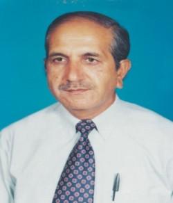 KN Khatri CHARAK Pharma
