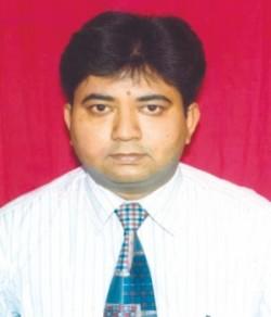 Anuj Johri Charak Pharma