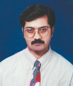 Ashok Ranga ULTRAPURE