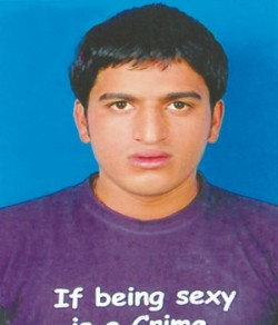 Ajay Pal Singh GETIT