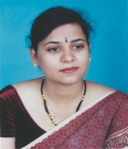 Swati Mathur Poddar Institutes