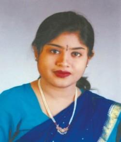 Sonali Jain CMC