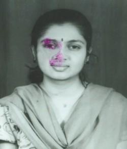 Ramaiya Sharma NIIT