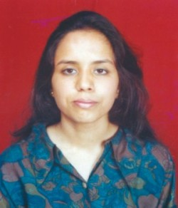 Namrata Dhillon Pentasoft