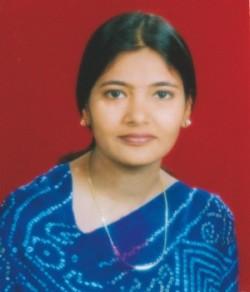 Aruna Singh HELPAGE