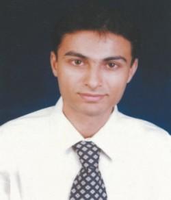 Ankur Jain CARE
