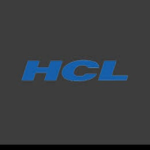 hcl technologies limited bpo services training and employee development Infosys limited (formerly infosys technologies limited) is an indian multinational corporation that provides business consulting, information technology and outsourcing services it has its headquarters in bengaluru, karnataka, india.