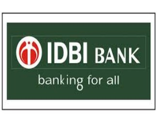 idbi bank statement of assets and liabilities