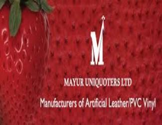 calibre textiles pvt ltd
